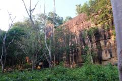 Laos-Mauer-5