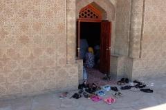 Mausoleum-von-Aisha-Bibi-7