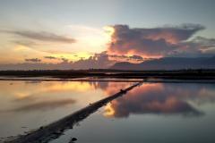 Kambodscha-am-Meer-10