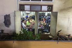 Mekong-Dschungel-und-Wasserfaelle-10