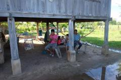 Mekong-Dschungel-und-Wasserfaelle-15
