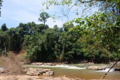 Mekong-Dschungel-und-Wasserfaelle-18