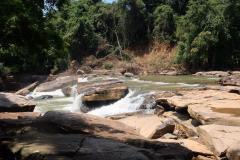 Mekong-Dschungel-und-Wasserfaelle-19