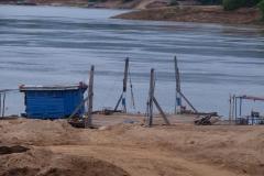 Mekong-Dschungel-und-Wasserfaelle-2