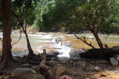 Mekong-Dschungel-und-Wasserfaelle-20