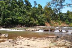 Mekong-Dschungel-und-Wasserfaelle-21