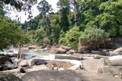 Mekong-Dschungel-und-Wasserfaelle-22