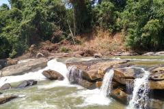 Mekong-Dschungel-und-Wasserfaelle-23