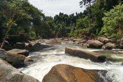 Mekong-Dschungel-und-Wasserfaelle-24