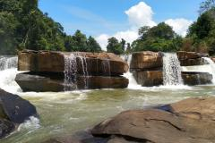 Mekong-Dschungel-und-Wasserfaelle-25