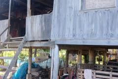 Mekong-Dschungel-und-Wasserfaelle-3