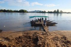 Mekong-Dschungel-und-Wasserfaelle-4