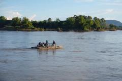 Mekong-Dschungel-und-Wasserfaelle-5