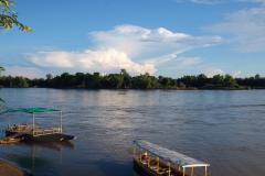 Mekong-Dschungel-und-Wasserfaelle-6