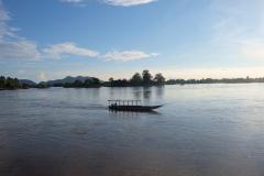 Mekong-Dschungel-und-Wasserfaelle-7