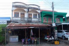 Mekong-Dschungel-und-Wasserfaelle-9