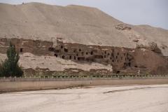 Mogao-Grotten-1
