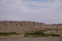 Mogao-Grotten-15