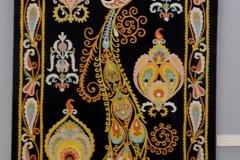 Staatliches Museum für Angewandte Kunst Taschkent 20