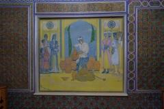 Staatliches Museum für Angewandte Kunst Taschkent 6
