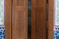 Staatliches Museum für Angewandte Kunst Taschkent 19