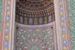Staatliches Museum für Angewandte Kunst Taschkent 22