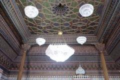 Staatliches Museum für Angewandte Kunst Taschkent 7