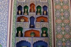 Staatliches Museum für Angewandte Kunst Taschkent 8