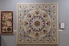 Staatliches Museum für Angewandte Kunst Taschkent 15