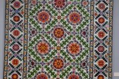 Staatliches Museum für Angewandte Kunst Taschkent 10