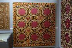 Staatlichen-Museums-für-Angewandte-Kunst-Tashkent 13