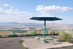 Naturreservat Aksu-Jabagly 2