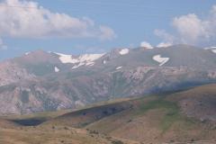 Naturreservat Aksu-Jabagly-4