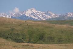 Naturreservat Aksu-Jabagly-8