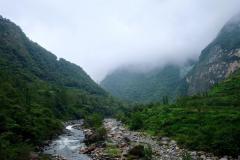 Naturschutzgebiet-Tangjiahe-1