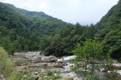 Naturschutzgebiet-Tangjiahe-10