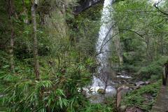 Naturschutzgebiet-Tangjiahe-11