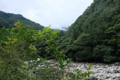 Naturschutzgebiet-Tangjiahe-16