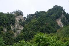 Naturschutzgebiet-Tangjiahe-18