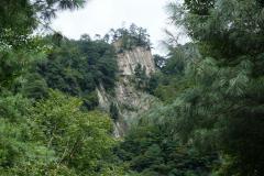 Naturschutzgebiet-Tangjiahe-19