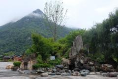 Naturschutzgebiet-Tangjiahe-2