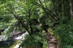 Naturschutzgebiet-Tangjiahe-21