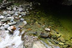 Naturschutzgebiet-Tangjiahe-25