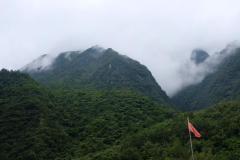 Naturschutzgebiet-Tangjiahe-27