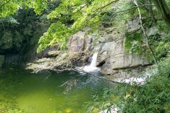 Naturschutzgebiet-Tangjiahe-34