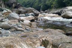 Naturschutzgebiet-Tangjiahe-38