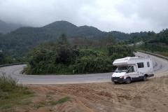Naturschutzgebiet-Tangjiahe-40