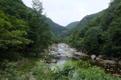 Naturschutzgebiet-Tangjiahe-8