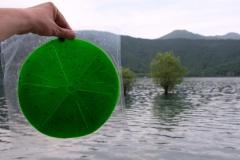 Nohur Gölü