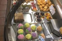 Kulinarischer Frühlingsspaziergang in Odessa